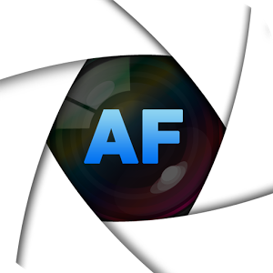 Download AfterFocus Pro Apk