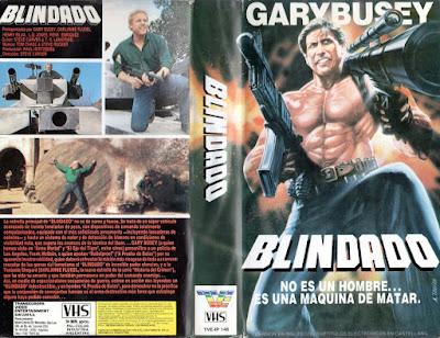 Bulletproof-1988-Blindado-Gary-Busey