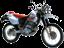 Vietnam Motobike Rental