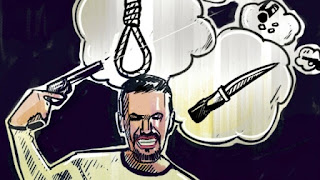 suicide-case-army-and-civil