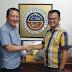 Bag-o nga Provincial Information Officer, aprobado san Sangguniang Panlalawigan