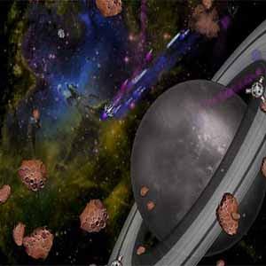 تحميل لعبة حرب الفضاء المظلم darkmatter.jpg