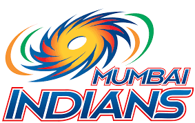 IPL9-2016 Participating Teams and Players List, IPL 2016, IPL 9, list IPL 9, IPL 9 Team, Player IPL 9