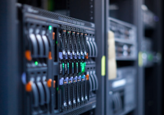 Cara Membuat Web Server Menggunakan IIS
