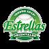 LIDOM: Estrellas celebrarán Día del Orgullo Estrellista por aniversario 107