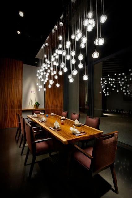 Green Pear Diaries, interiorismo, comedor, interior design, dinning room