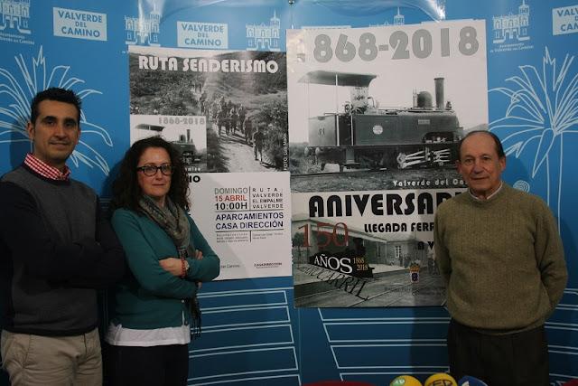 http://www.esvalverde.com/2018/04/150-aniversario-del-tren-en-valverde.html