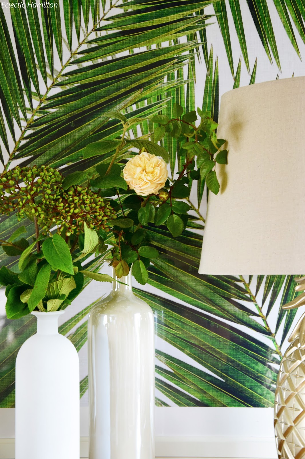 Ideen und Tipps für Grünschnitt-Reste aus dem Garten - Eclectic ...