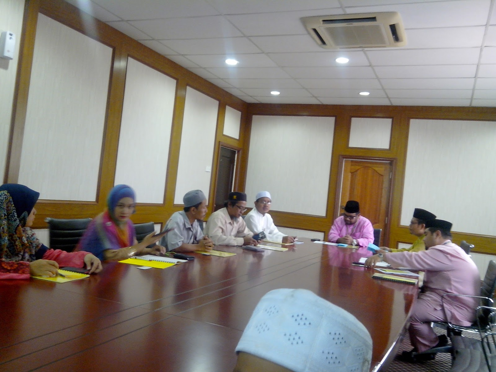 Universiti Malaysia Yang Menawarkan Pjj Rasmi Sub
