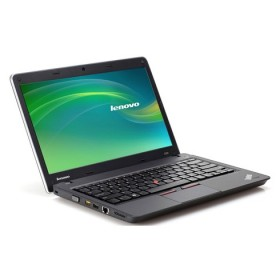 LENOVO THINKPAD EDGE E130 0.3M INTEGRATED CAMERA DRIVERS