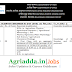 Agricultural Recruitment at ISRO-Notification January 2018