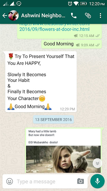 forward-messages-whatsapp-group