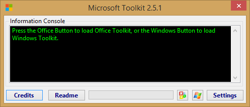 microsoft toolkit 2.7.7