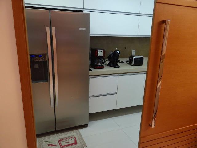blog-de-arquitetura-cozinha