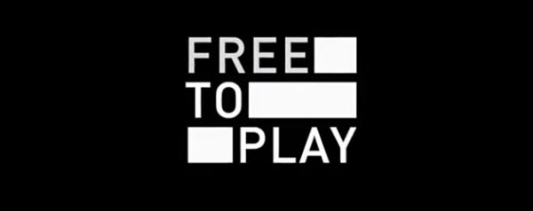 4 ألعاب كمبيوتر مجانية تستحق التجربة