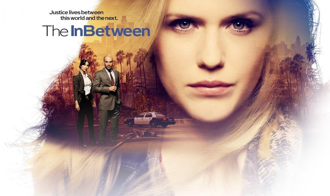 The InBetween NBC