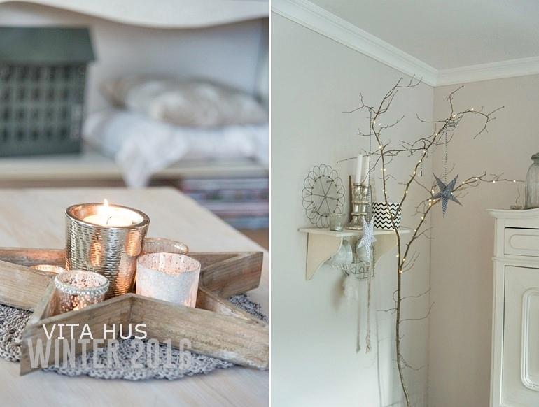 weihnachten ii tannenbaum papierstern selber machen. Black Bedroom Furniture Sets. Home Design Ideas