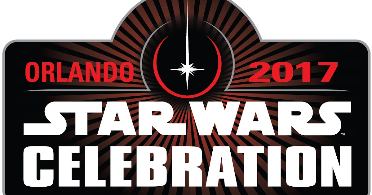 Toys For Tots Logo No Background : Theswca celebration orlando collecting track