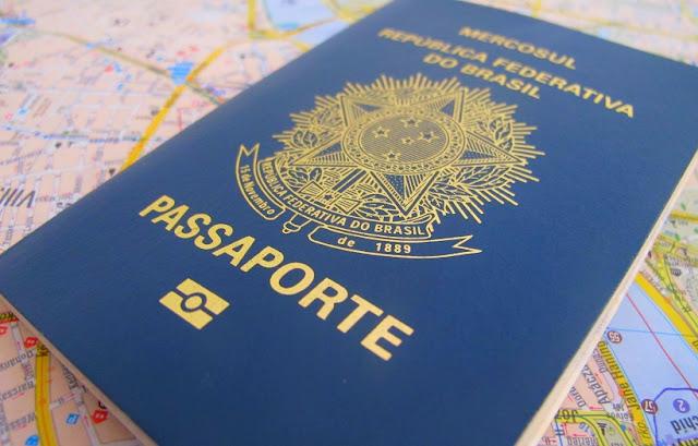 Documentos necessários para uma viagem a Milão