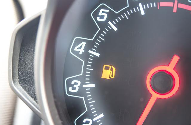 climatisation et consommation de carburant