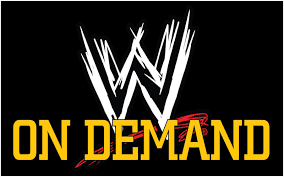 6 Steps To Install WWE ON DEMAND Kodi Addon
