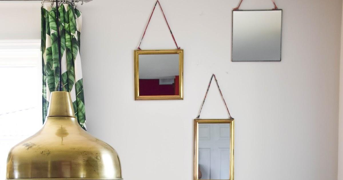 Blumen und wanddeko f rs esszimmer eclectic hamilton for Zimmer deko rosen