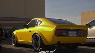 Datsun_240z_1_HDR