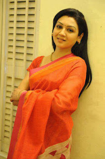 Joya Ahsan Bangladeshi Actress Biography, Hot Photos