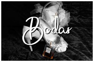 https://www.tonyrodriguezphotography.com/p/fotografias-de-bodas_20.html