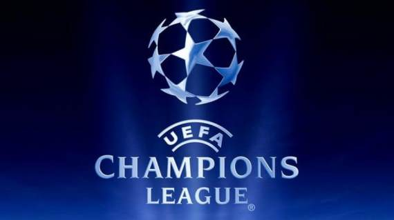UEFA Champions League: Matchday 1 Tuesday Preview