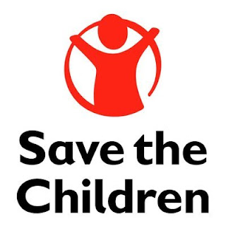 Job Opportunities at Save the Children Tanzania, Application Deadline 22 May 2017