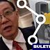 PETROL: Lim Guan Eng akan umum harga RON95 turun 20 sen hingga 27 sen - Oriental Daily