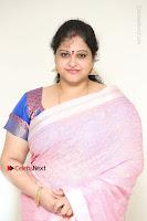 Actress Raasi Latest Pos in Saree at Lanka Movie Interview  0088.JPG