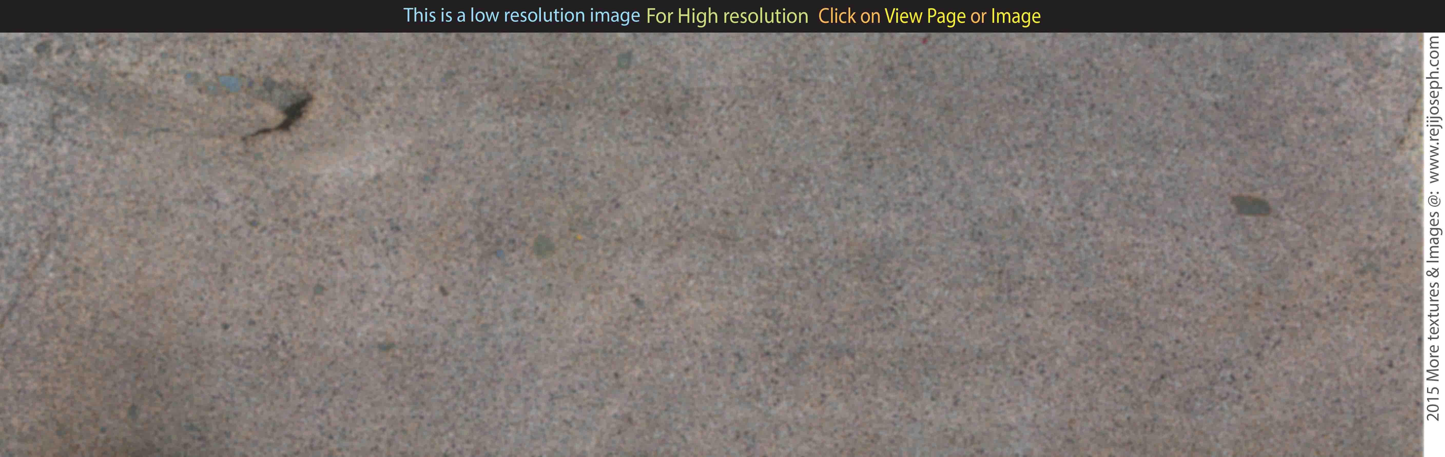 Marbles Granites Texture 00056