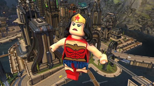 LEGO.DC.Super.Villains3, Pantip Download