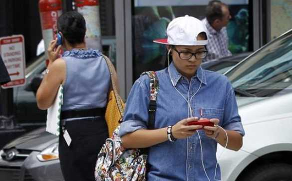 Cеll Phones: Tips to Stау Sаfе on thе Road