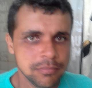 Homem é preso em flagrante por receptação de motocicleta roubada