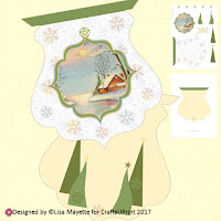 https://www.craftsuprint.com/card-making/quick-cards/christmas-various/vintage-winter-solstice-decoupage-qua-trefoil-shaped-card-making-kit.cfm