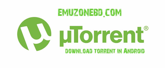utorrent-pro-apk-free-download