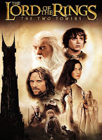 http://www.hindidubbedmovies.in/2017/09/the-lord-of-rings-two-towers-2002-watch.html