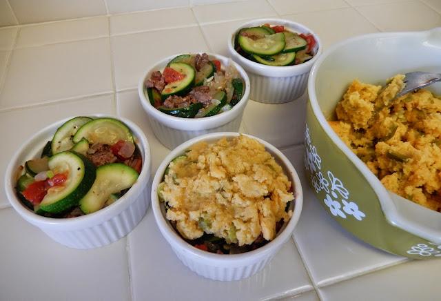Eggface Weight Loss Surgery Bariatric Cooking Menus Food