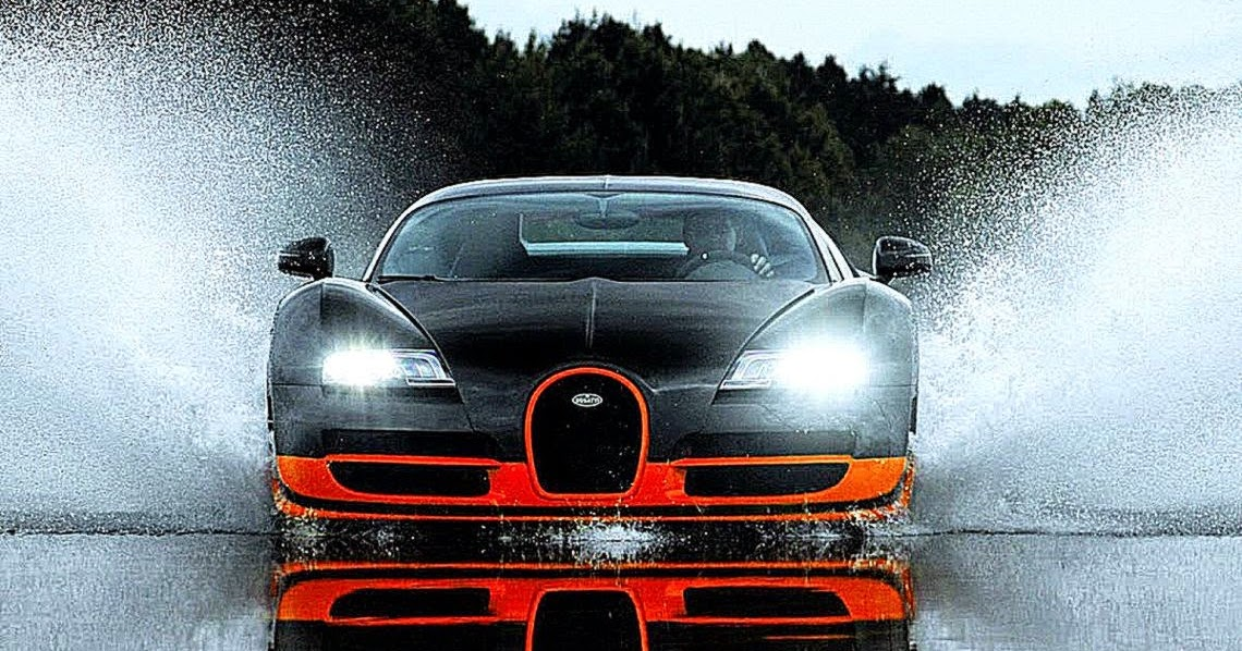 Bugatti Wallpaper For Android Zoom Wallpapers