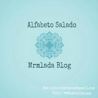 http://www.misspimienta.com/2018/02/recopilatorio-reto-alfabeto-salado.html