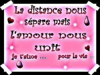 Love Quotes For Husband Poeme Damour Pour Mon Homme A Distance