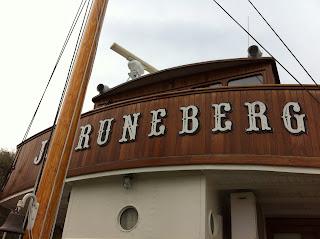 m/s_J.L.Runeberg
