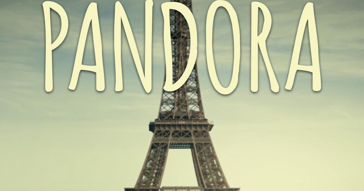 Pandora – Sofía Dalesio (Rom)  Pandora%2Bde%2BSof%25C3%25ADa%2BDalesio