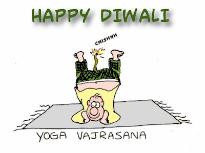Diwali-Funny-Photos-for-Download