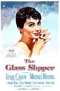 Watch The Glass Slipper Online Free in HD