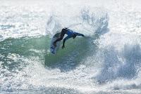 10 Deivid Silva EDP Billabong Pro Ericeira foto WSL Damien Poullenot