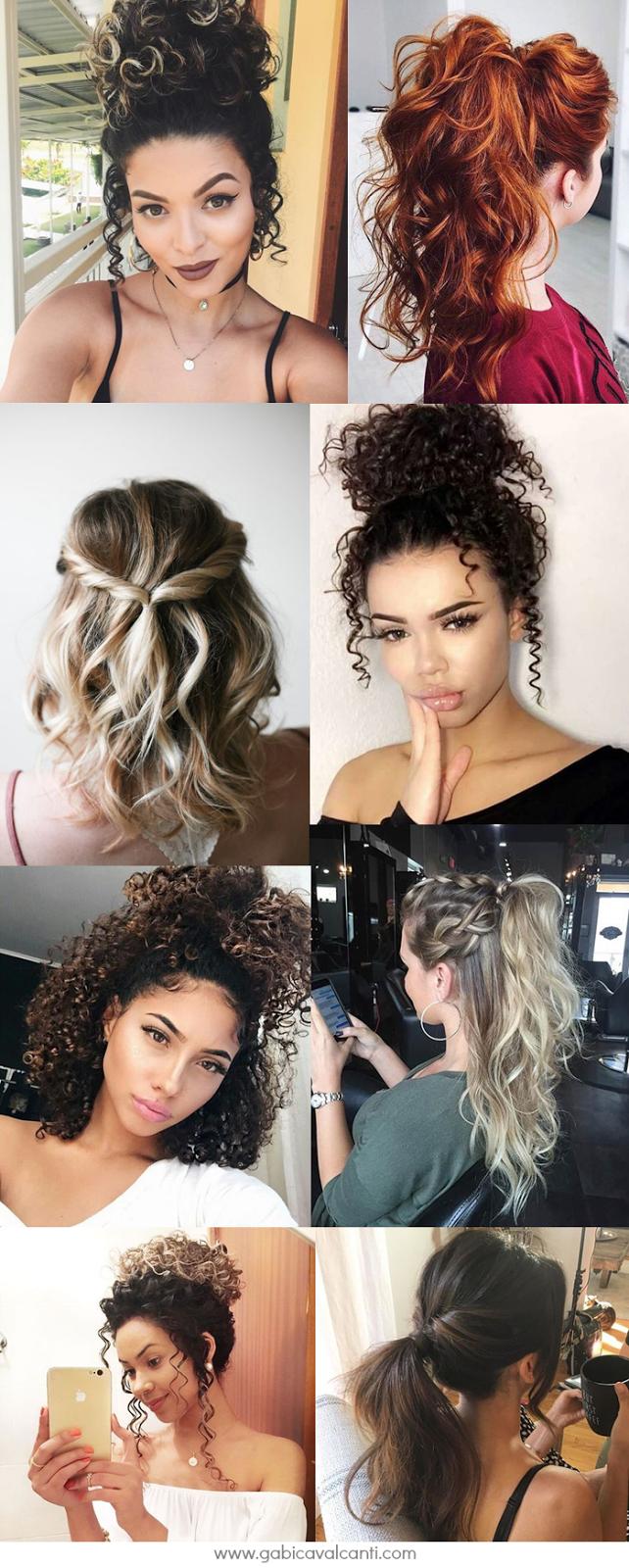 penteados-simples